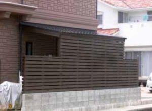 タクミ建設 施工事例